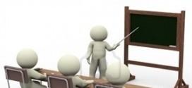 acik-lise-birinci-donem-kayit-yenileme1-2014