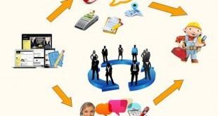 acik-lise-kredili-sistem