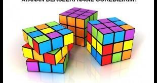 acik-lise-sistem-tarafindan-atanan-dersleri-gormek