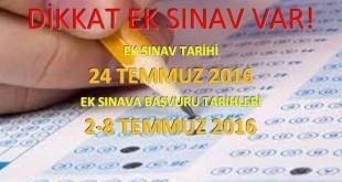 acik-lise-eek-sinav-14-temmuz-2016