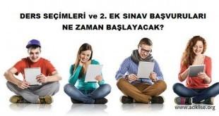 acik-lise-ders-secimi-ek-sinav-tarihi